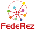 Badge FedeRez